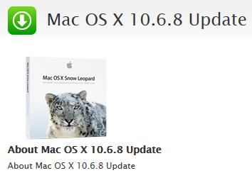 orginal mac osx 108 - photo #22
